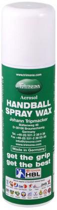 Мастика спрей Handball Spraywax 200мл