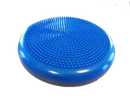 Ball Cushion Activair 33cm