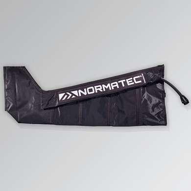 NormaTec Boots бандажи для ног / Система прессотерапии и лимфодренажа для ног
