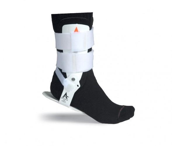 Бандаж для голеностопа Cramer Active Ankle T1