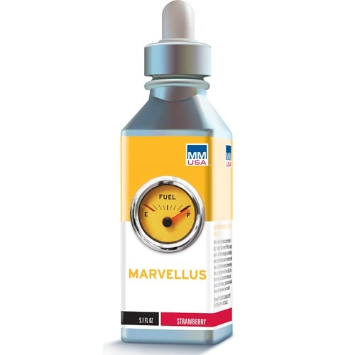MARVELLUS™ унисекс формула, 150мл