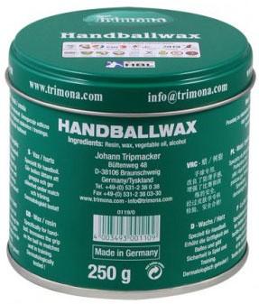 Классическая мастика для гандбола Handballwax Classic 250гр
