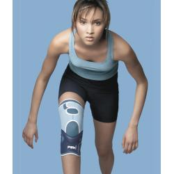 Код 83 Ортез на коленный сустав  PSB* Knee Brace, S,M,L,XL