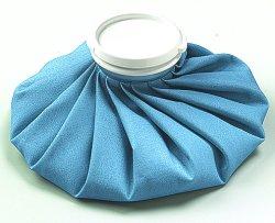 Код 6625 Мешок для льда Ice Bag 28 см