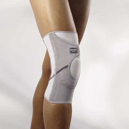 Код 2.30.1 Ортез на коленный сустав  Push med Patella Brace, S,M,L,XL