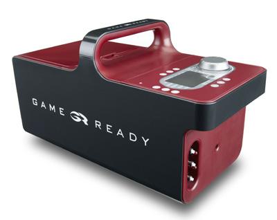Код 550500 Дополнительное устройство GameReady