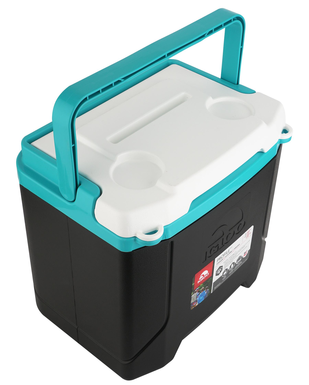 Изотермический контейнер Igloo / 15 литров