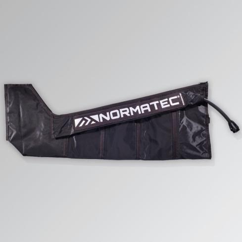 Бандаж сапоги (NormaTec Boots)