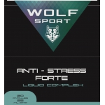 Анти-Стресс Форте Упак. 20 амп. по 25мл