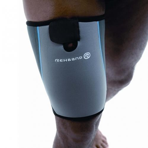 Код RB 7740 Ортопедический бандаж бедренный, S-XL