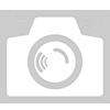 Кинезио тейп BBTape™ FACE PACK ДЛЯ ЛИЦА / 2 рулона по 2,5см × 5м / ГОЛУБОЙ
